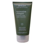Aveda Tourmaline Charged Hydrating Creme Professional Size 150ml