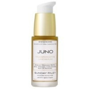 Sunday Riley Juno Transformative Lipid Serum 50ml