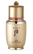 KOREAN COSMETICS, LG Household & Health Care_ THE WHOO, Bichup Ja Saeng Essence (45ml, anti-wrinkle functional)[001KR]