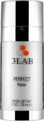 3LAB Perfect Repair-1 oz.