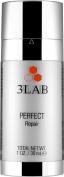 3LAB Perfect Repair-1 oz.