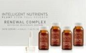 Intelligent Nutrients Renewal Complex - 4 vials