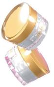 Fainlise Glowing Essence Cream Peptide Refreshing Essence Cream
