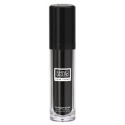Transphuse by Erno Laszlo Serum 30ml Transphuse Night Serum