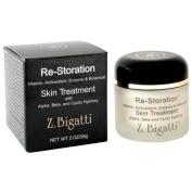 Z. Bigatti Re-Storation Skin Treatment - 56g/60ml