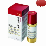 Cellcosmet Cellular Eye Contour Cream 30ml/1.03oz.