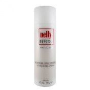 Nelly DeVuyst Oily Skin Gel Cream Pro 160ml