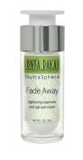 Sonya Dakar Fade Away Dark Spot Corrector and Lightening Treatment 30ml