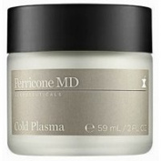 Perricone MD Cold Plasma Face 60ml