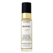 Sunday Riley Bionic Anti-Ageing Cream 50ml