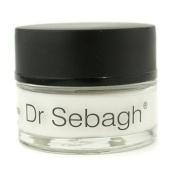 Dr. Sebagh Creme High Maintenance 50Ml/1.7Oz
