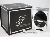 Forever Flawless Diamond Infused Diamond Infused Age-defying Cream 50g / 50ml