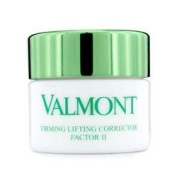 Personal Care - Valmont - Prime AWF Firming Lifting Corrector Factor II 50ml/1.7oz