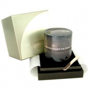 Kanebo Sensai Premier The Cream - 40ml/1.4oz