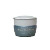 JUNELAB JL-66 Facial Night Cream Nourishing 20ml