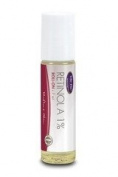 Retinal A 1% (Frag Free) Life Flo Health Products 7 ml Roll-on