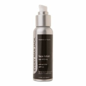 Every Man Jack Age-Defying Face Lotion 50ml SPF 15