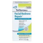 Facial Redness RepairTM Fast Healing for Sensitive Skin