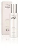 NVEY ECO, Organic Skincare - Tonifying Mist
