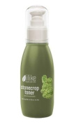 ilike stonecrop toner - 120ml