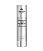 Advanced Brightening Toner - 120 ml