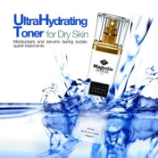 Ultra Hydrating Toner - 120 ml