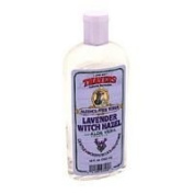 Thayer - Witch Hazel Toner Alcohol Free Lavender, 350ml
