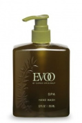 Caren Original Evoo Hand Wash, 350ml