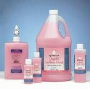 Soap/Lotion Liquid, 1 gal