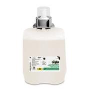 Gojo E1 Foam Handwash #5267 Food Processing Hand soap.[Price is for 1 Single Bottle] 67 fluid ounces.
