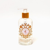 Shelley Kyle Liquid Hand Soap - Ballerine