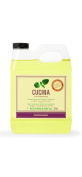 Fruits and Passion's Cucina Purifying Hand Wash Refill 950ml