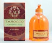 Tarocco Hand Wash