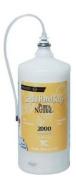 Rubbermaid Commercial Products Liq Soap Refill 800Ml 4/ Case