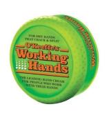 Gorilla Glue 3500GP O'Keeffe's 100ml Jar Working Hands Creme