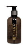 Thann Aromatic Wood Hand Wash 250 ml