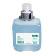 Micrell Antibac Moistrz Foam Hand Wash Floral 3