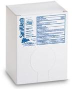 Saniwash(TM) Antimicrobial Handwash, 800 ml. Dispenser Refill, 12 / Case