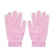 Moisturising Gel Spa Gloves