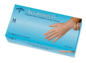 Accutouch Synthetic Exam Gloves Case Pack 10 Accutouch Synthetic Exam Gloves Case Pack 10