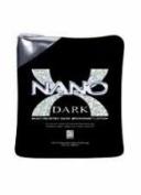 Nano Dark