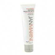 Personal Care - Jan Marini - Antioxidant Daily Face Protectant SPF 30 - Tinted Sunkissed Sand 57g/60ml