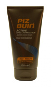 Active by Piz Buin Long-Lasting Sun Lotion SPF30 150ml