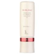 SOFINA Alblanc Medicated UV Protect Emulsion SPF 24 PA+++ III, 40g