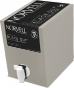 Norvell Amber Sun BLACK OUT Pro Competition Airbrush Solution 1010ml
