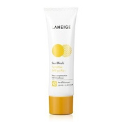 [AMOREPACIFIC]Laneige Sunblock Sensitive 50ml(SPF 30+, PA++) NEW