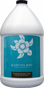 Kahari ONE HOUR TAN Airbrush/Spray Tanning Solution 3.8l 3790ml