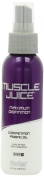 Pro Tan Posing Accessories Muscle Juice 118ml