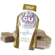 GU Original Sports Nutrition Energy Gel