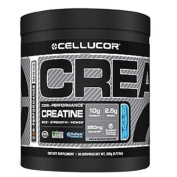 Cellucor® Cor-Performance Series Creatine - Blue Raspberry 330 g